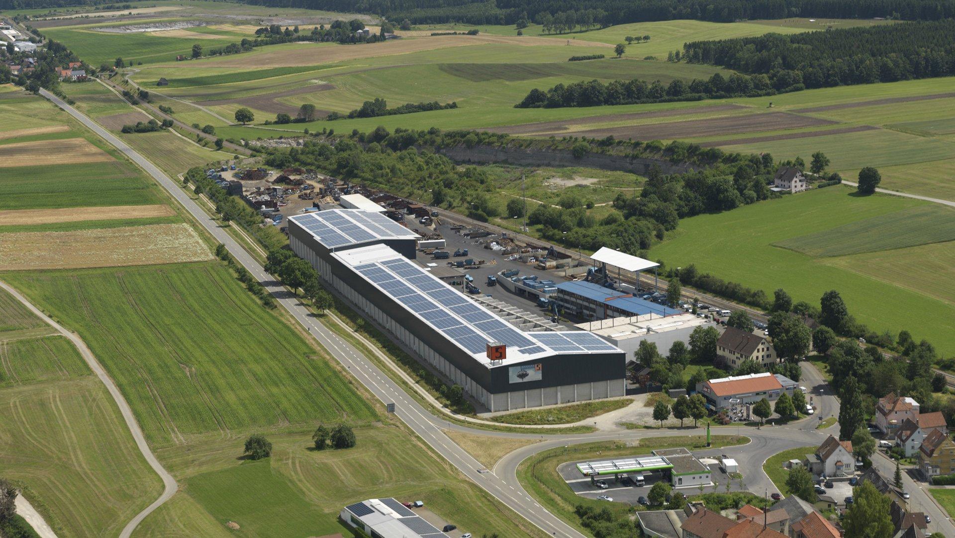 Betrieb-Deisslingen1