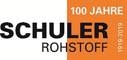 100Jahre-Button